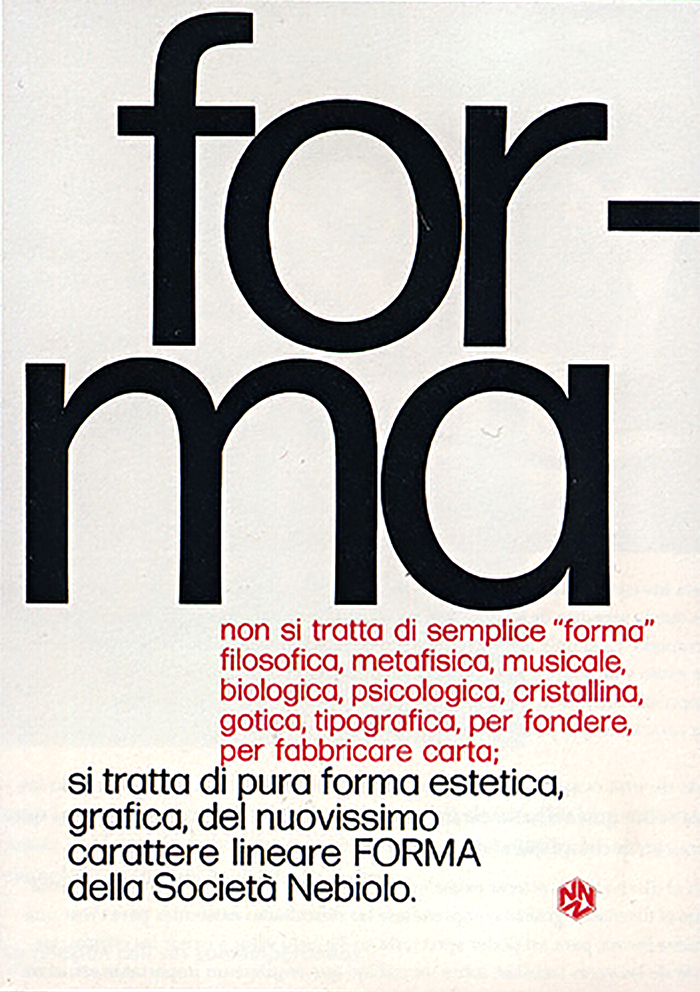 forma-cover